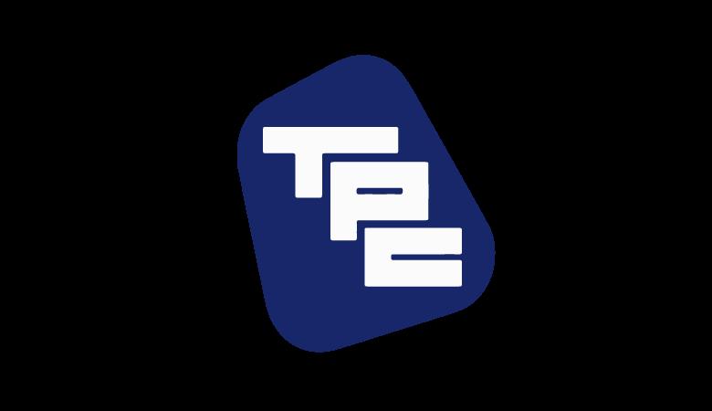TPC_vett