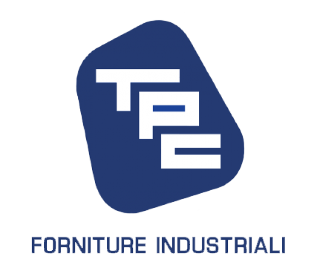 TPC group logo VISITA NUOVI 2020